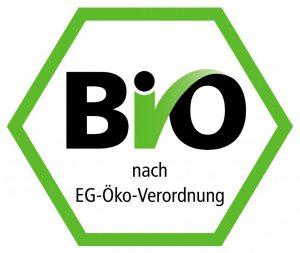 Bio biosiegel siegel organic biologisch